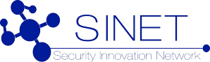 Security Innovation Network